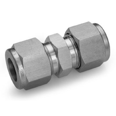 HAM-LET Let-Lok Compression Double Ferrule