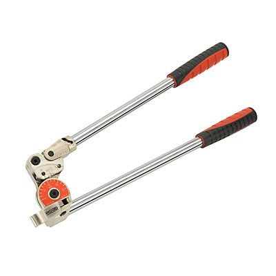 High Quality Ridgid Instrument Tube Benders 600HD Series
