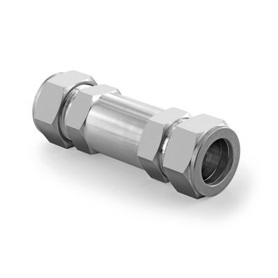 H-400 Standard Fixed Cracking Pressure