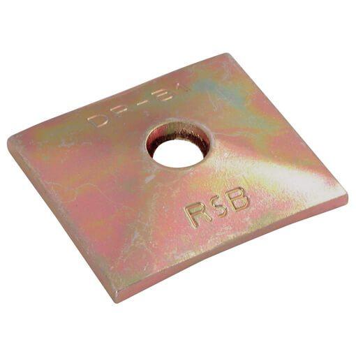 Series B Cover Plates