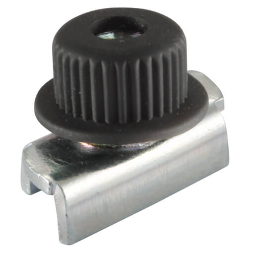 Clamping Nuts