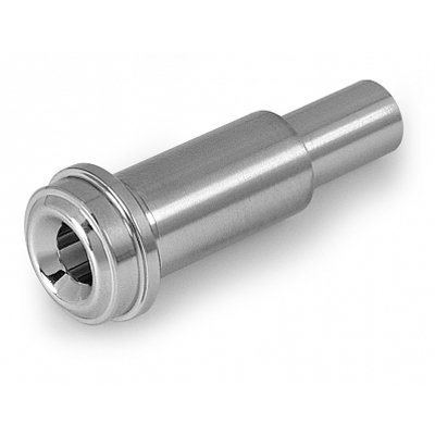 HAM-LET HTC High Purity Fittings (VCR)